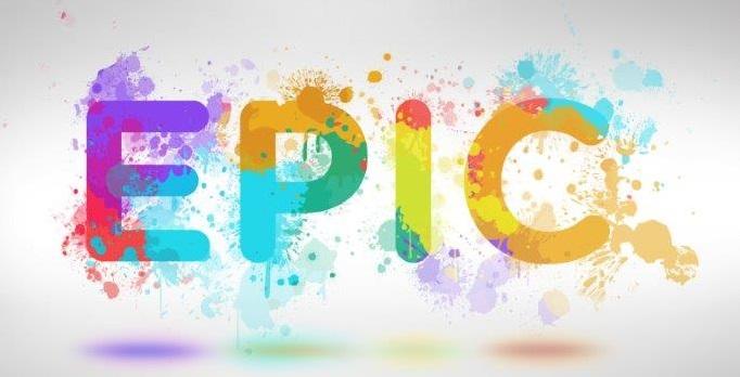 EPIC_2-edited