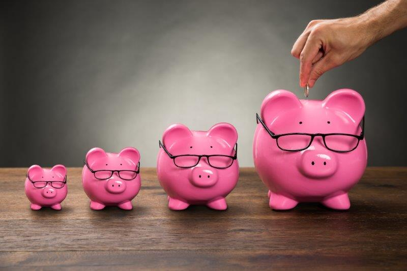 Piggy-Bank-SFB-Website