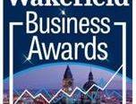 Wakefield Business Awards 2018