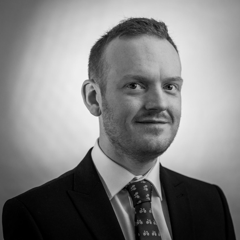 Adam Carvell Accountant