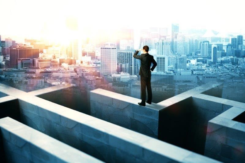 Businessman-navigate-the-maze-2-SFB-Website