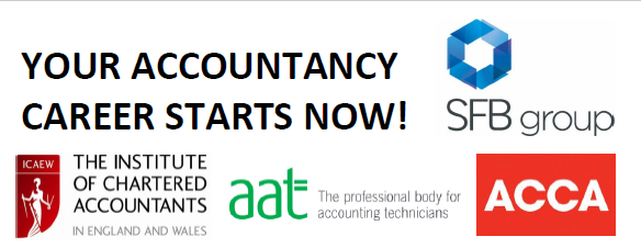 Accountancy Career - July 11th