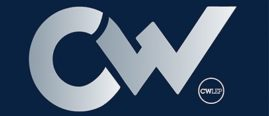 Coventry & Warwickshire Business Festival twitter logo #CWBF2018